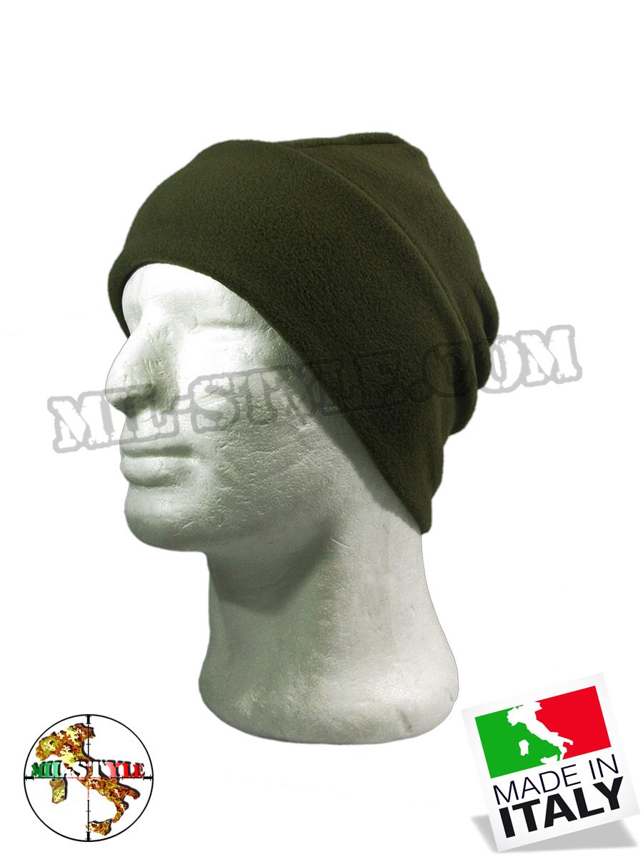 Mil-Style Srl – ingrosso abbigliamento e accessori militari nuovo e ... b95f7ee76075